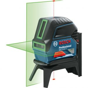 Bosch-0601066J00-GCL-2-15-G-Green-Laser-Level.jpg