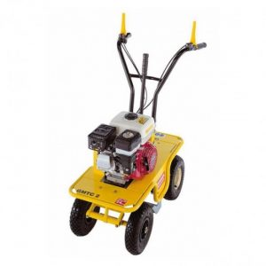 H22-GAR210-1613441241-turf-cutter-petrol-550×550-1.jpg