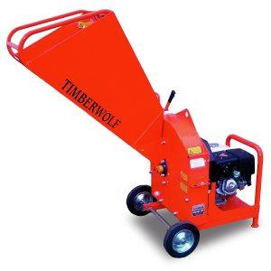 Petrol-Chipper-75mm-Tool-Hire.jpg