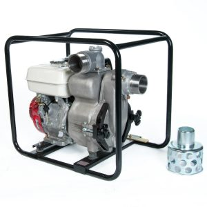 Petrol-Trash-Pump-50mm-Tool-Hire.jpg