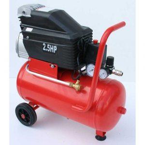air-compressor-25l-500×500-1.jpg