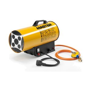 generatore-aria-calda-master-a-gas-blp17m-immagine-.jpg