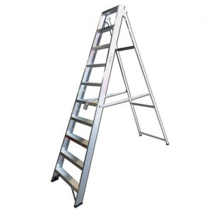 heavy-duty-class-1-swingback-step-ladders.jpg