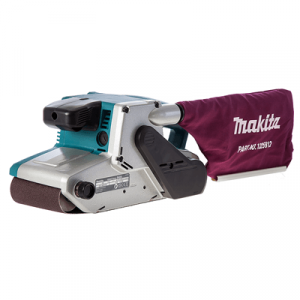 hire-makita-belt-sander-hire_Makita_Belt_Sander_Hire_1_6.png