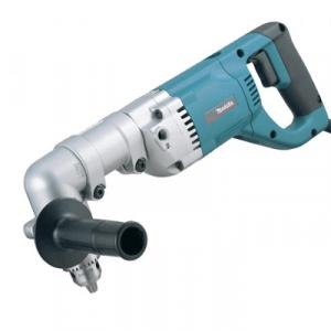 hire-makita-da4000lr-13mm-angle-drill_Makita_DA4000LR_13mm_Angle_Drill_1_6.png