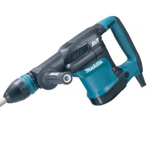 hire-makita-hm0871c-demolition-hammer_Makita_HM0871C_Demolition_Hammer_1_6.png