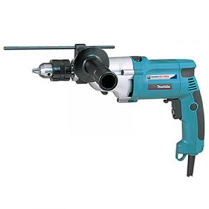 hire-makita-hp2050-13mm-percussion-drill_Makita_HP2050_13mm_Percussion_Drill_1_6.png