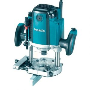 hire-makita-rp1801x-plunge-router_Makita_RP1801X_Plunge_Router_1_6.jpg