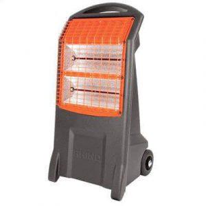 hire-office-workshop-infra-red-heater-110v_160015_infraredheater_1_6.jpg