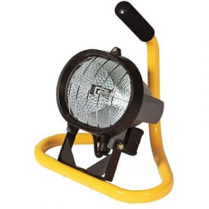 hire-portable-floodlights_300010_portablefloodlights_1_6.jpg