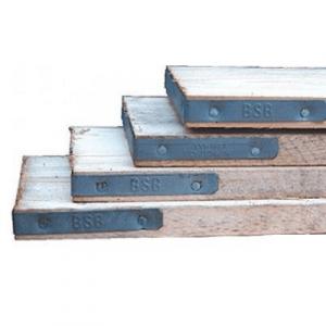 hire-scaffold-boards-hire_Scaffold_Boards_Hire_1_6.png