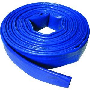 industrial-layflat-hose-32mm-125-10m.jpg