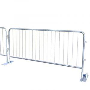 loose_leg_crowd_barrier.jpg