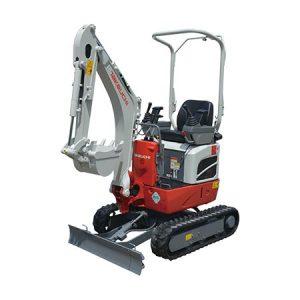 mini-excavators-tb-210-r-takeuchi.jpg