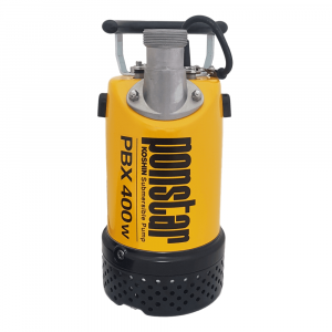 ponstar-pbx4-submersible-pump-p5359-3248_image.png