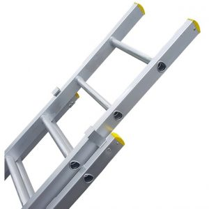 professional-double-extension-ladders.jpg