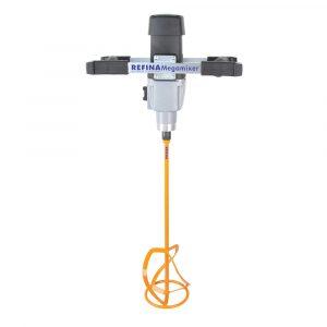 refina-mm30-1800w-paddle-mixer.jpg