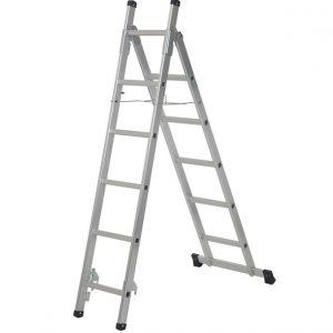 werner-3-way-combination-ladder.jpg